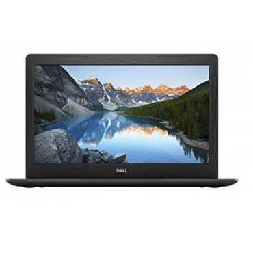 Dell Inspiron 15 5567 Laptop