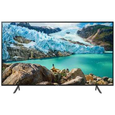 Samsung RU7100 58 inch 4K Ultra HD Smart LED TV