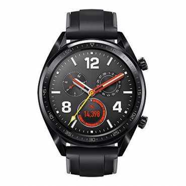 Huawei Watch GT Sport Smart Watch