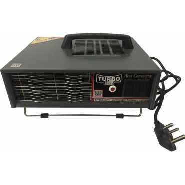 Turbo 4000  BAJj01 Vacbaj Fan Room Heater