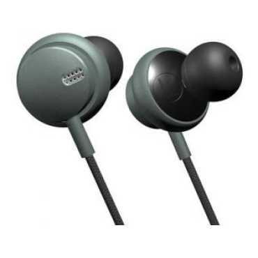 Zebronics Zeb-Aika Bluetooth Headset