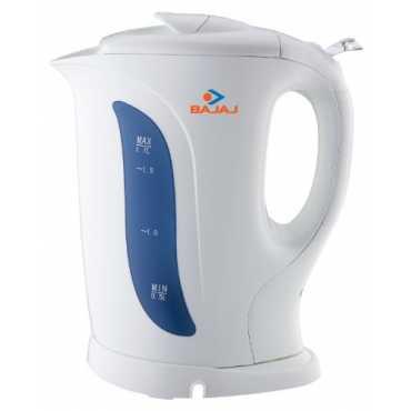 Bajaj Non-Strix 1.7 L Electric Kettle - White