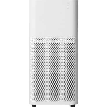 Xiaomi Mi Air Purifier 2 - White