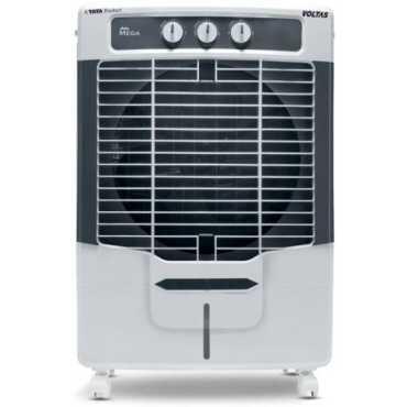 Voltas Mega 60E 60L Desert Air Cooler