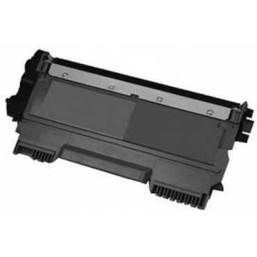 SPS TNP28 Black Toner Cartridge