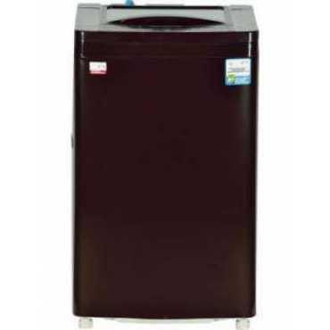Godrej 6 5 Kg Fully Automatic Top Load Washing Machine GWF 650 FC