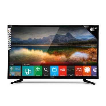 I Grasp IGS-40 40 Inch Full HD Smart TV