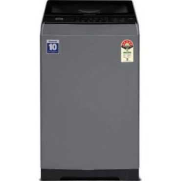 Panasonic 7 Kg Fully Automatic Top Load Washing Machine NA-F70LF1HRB