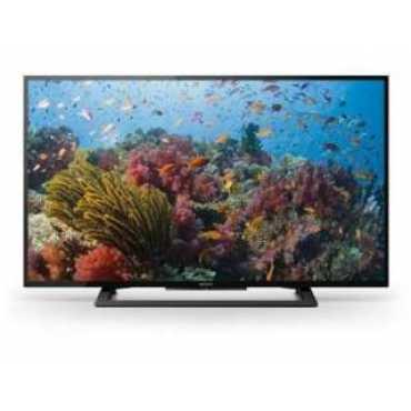 Sony BRAVIA KLV-32R202F 32 inch HD ready LED TV