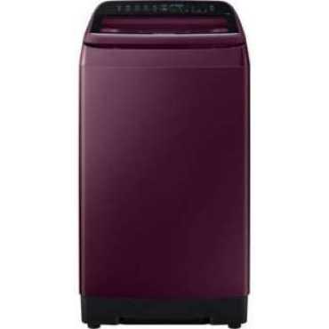 Samsung 6.5 Kg Fully Automatic Top Load Washing Machine (WA65N4260FF)