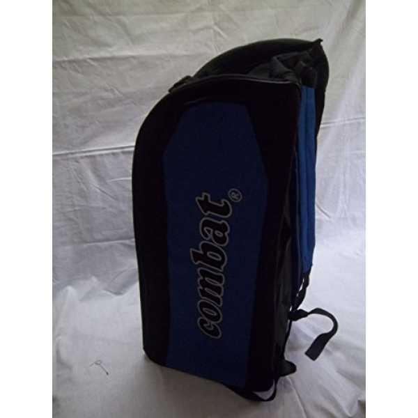 Combat Personal Shoulder Duffel Kit Bag