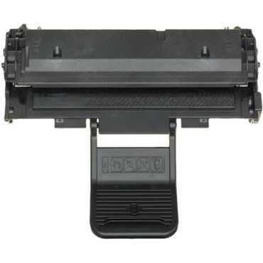 Cartridge House MLT-D1043 Black Toner Cartridge - Black