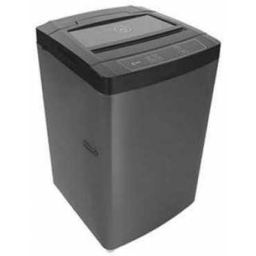 Godrej 6.5 Kg Fully Automatic Top Load Washing Machine (WTA EON 650)
