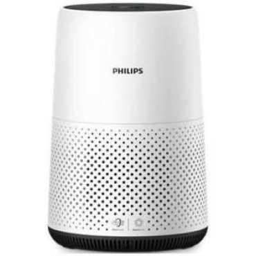 Philips AC0820 20 Air Purifier