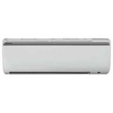 Daikin FTL28TV16X2 0 75 Ton 3 Star Split Air Conditioner