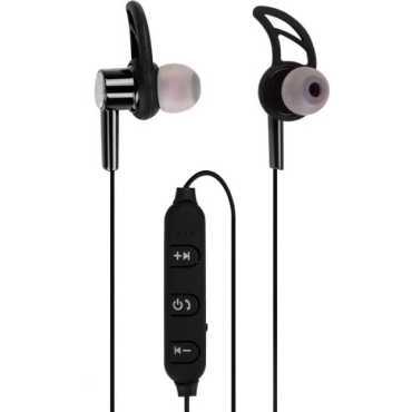 Zebronics ZEB-BE340 Bluetooth Headset