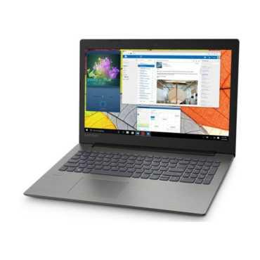 Lenovo Ideapad 330 81D6002TIN Laptop