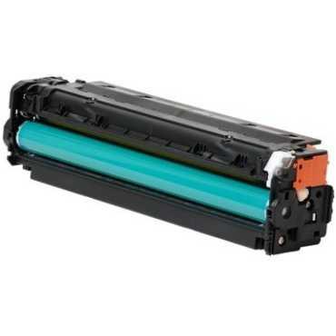 Dubaria CF 403A Magenta Toner Cartridge