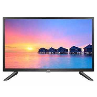 TCL 24D3100 24 inch HD ready LED TV
