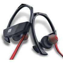 IBall Musi Track Lightweight Sports Bluetooth Headset
