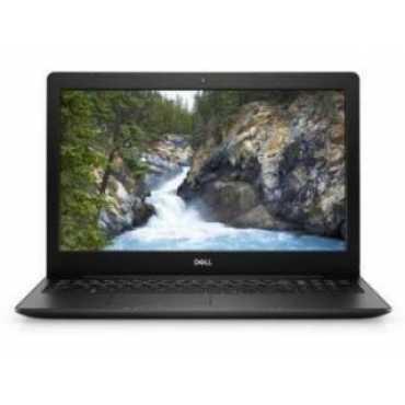 Dell Vostro 15 3580 C553106WIN9 Laptop 15 6 Inch Core i5 8th Gen 8 GB Windows 10 1 TB HDD