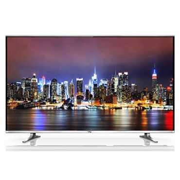 Vu 55K160 55 Inch Full HD LED TV