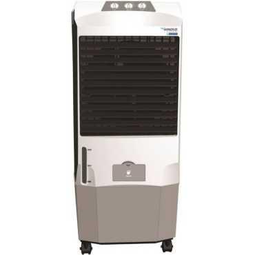 Blue Star Windus 60L Dessert Air Cooler