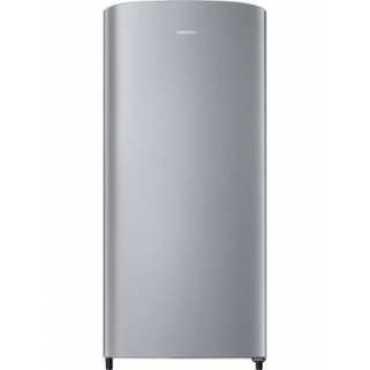 Samsung RR19R10C2SE 192 L 1 Star Direct Cool Single Door Refrigerator