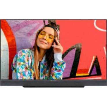 Motorola 43SAUHDMG 43 inch UHD Smart LED TV