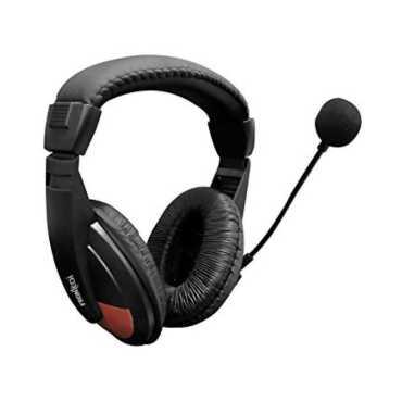 Frontech JILL-3442 Over the Ear Headset