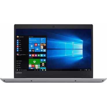 Lenovo Ideapad 520S (80X200ELIN) Laptop