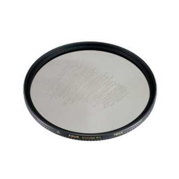 Marumi 82mm Exus Lens Protector Filter