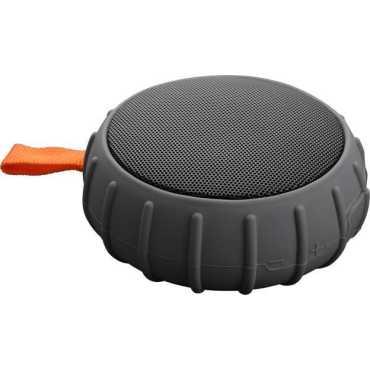 Digitek DBS-007 Bluetooth Speaker