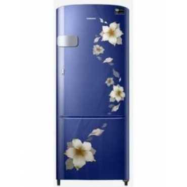 Samsung RR22N3Y2ZU2 212 L 3 Star Direct Cool Single Door Refrigerator