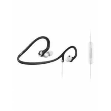 Philips SHQ4305 Headset