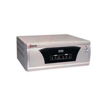 Microtek UPS-EB 2000 VA Inverter - White