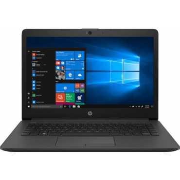HP 240-G7 (5UD92PA) Laptop