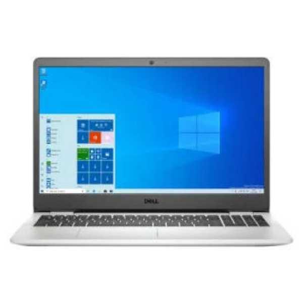 Dell Inspiron 15 3501 (D560400WIN9SL) Laptop (15.6 Inch | Core i5 11th Gen | 8 GB | Windows 10 | 1 TB HDD 256 GB SSD)