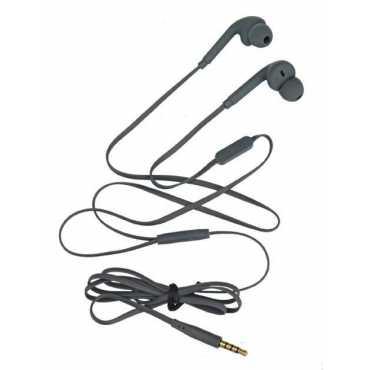 Boompods Bassline Pro In the Ear Headset