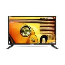 Mitashi MIDE028V12 28 Inch HD Ready LED TV