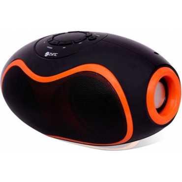 Zync ES E381 Bluetooth Speaker