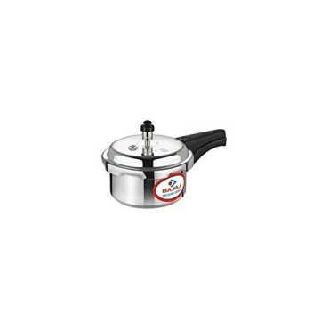 Bajaj PCX 5  5L Pressure Cooker