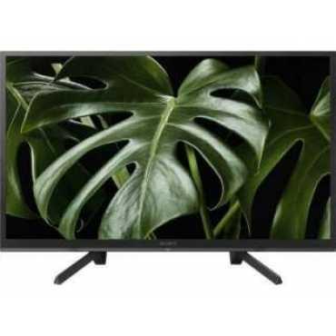 Sony BRAVIA KLV-32W672G 32 inch Full HD Smart LED TV