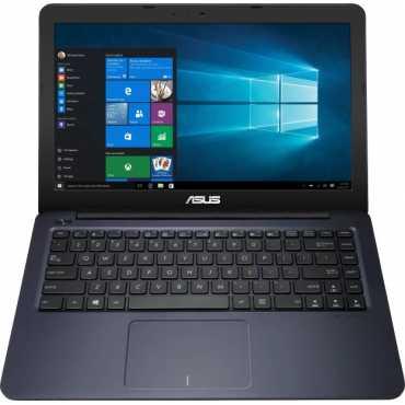 Asus EeeBook (E402WA-GA001T) Laptop - Blue