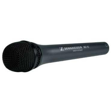 Sennheiser MD42 Microphone
