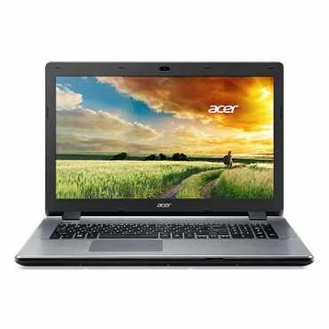 Acer Aspire E5-573 (NX.G36SI.001) Laptop