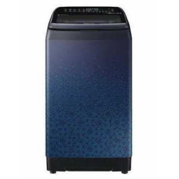 Samsung 7 Kg Fully Automatic Top Load Washing Machine WA70N4570LE