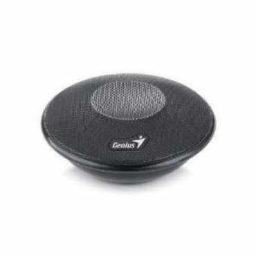 Genius SP - i150 1 Speaker - Black