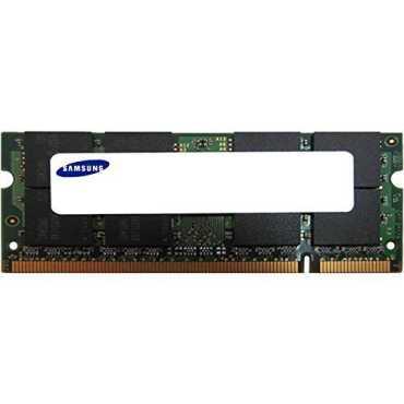 Samsung M471B5273CH0-YK0 4GB DDR3 Ram