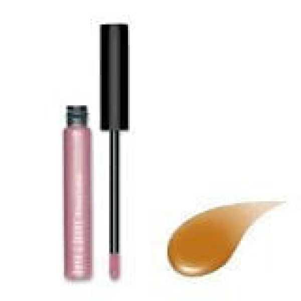 Lord & Berry Brilliance Lip Gloss (4828 Desert Illusion)